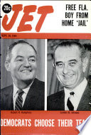 Sep 10, 1964