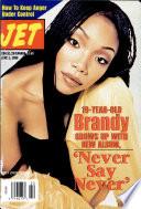 Jun 1, 1998