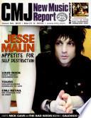 3 Mar 2003