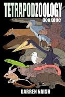 Tetrapod Zoology