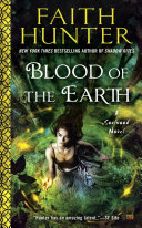 Blood Of The Earth : ...