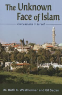 The Unknown Face of Islam