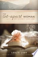 The Set Apart Woman