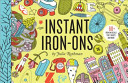 Instant Iron ons