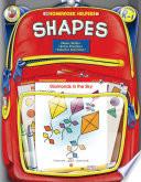 Shapes  Grades PK   1