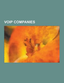 Voip Companies