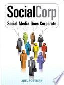SocialCorp