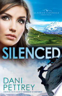 Silenced Alaskan Courage Book 4