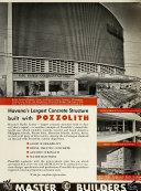 Progressive Architecture