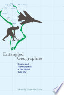 Entangled Geographies