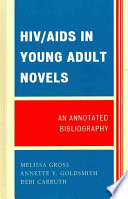 Hiv Aids In Young Adult Novels book