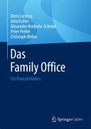 Das Family Office