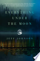 Everything Under the Moon Book PDF