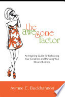 The Awesome Factor