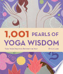 1 001 Pearls of Yoga Wisdom