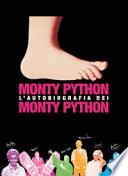 Monty Python   L Autobiografia dei Monty Python