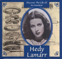 Ebook Hedy Lamarr Epub Ann Gaines Apps Read Mobile