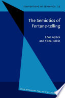 The Semiotics of Fortune telling
