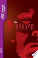 The Hunter  Mystery
