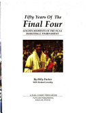 Fifty years of the final four