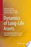 Dynamics of Long Life Assets