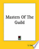 masters-of-the-guild