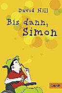 Bis dann  Simon