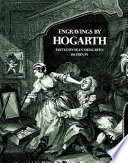 Engravings by Hogarth