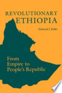 Revolutionary Ethiopia
