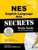 NES English Language Arts Secrets Study Guide