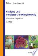 Hygiene und medizinische Mikrobiologie