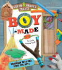 Boy Made