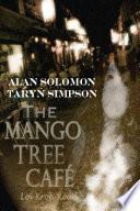 The Mango Tree Cafe', Loi Kroh Road