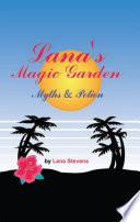 Lana S Magic Garden