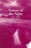 Visions of the Night