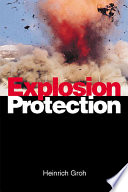 Explosion Protection