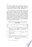Excerptos historicos e collecção de documentos relativos á guerra denominada da Peninsula e ás anteriores de 1801, e do Roussillon e Cataluña
