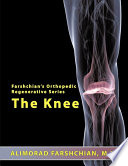 Farshchian's Orthopedic Regenerative Series