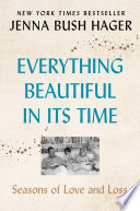 Everything Beautiful in Its Time Book PDF