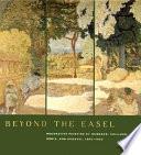 Beyond the Easel