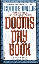 download ebook doomsday book pdf epub