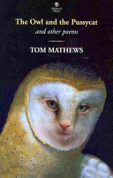 The Owl and the Pussycat, and Other Poems