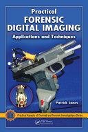 download ebook practical forensic digital imaging pdf epub