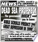 Feb 9, 1999