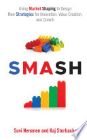 Smash Book PDF