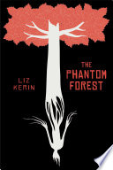 The Phantom Forest Book PDF