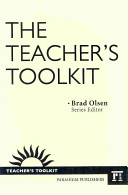 The Teacher s Toolkit
