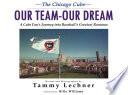 Our Team   Our Dream