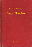 download ebook fancy\'s show-box pdf epub