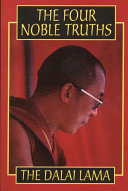The Four Noble Truths Tibet Draws On The First